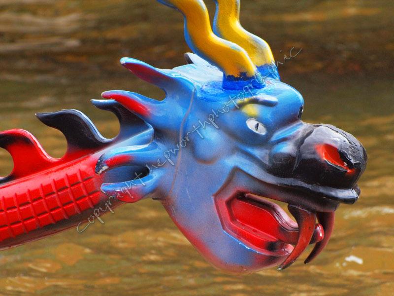 Dragonboat Festival