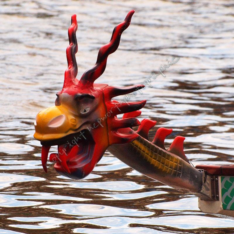 Dragonboat Festival 4