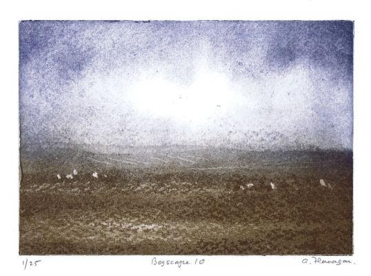 Bogscape 10