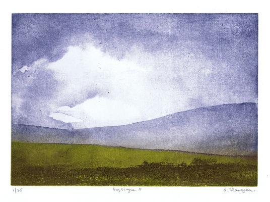 Bogscape 11