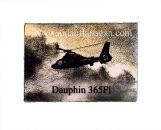 Dauphin SA365Fi