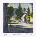 Glenbeigh
