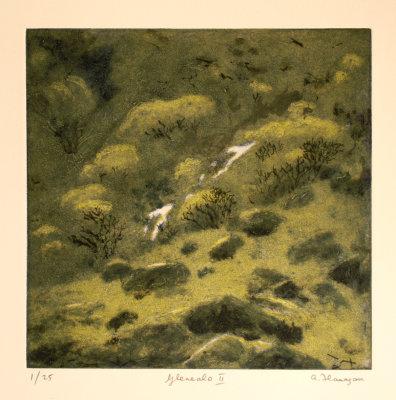 Glenealo 2
