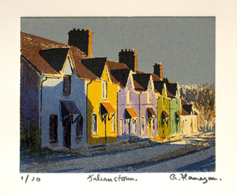 Julianstown
