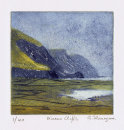 Minaun Cliffs