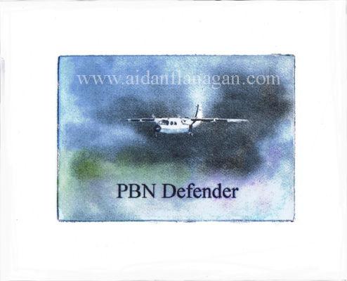 PBN Defender