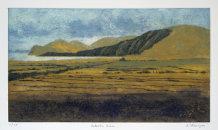 Valentia View Print
