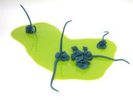 British Ceramics Biennial Award 2013