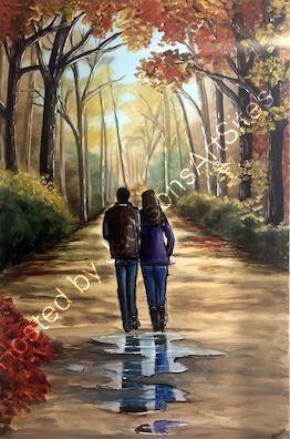 autumn memories copy