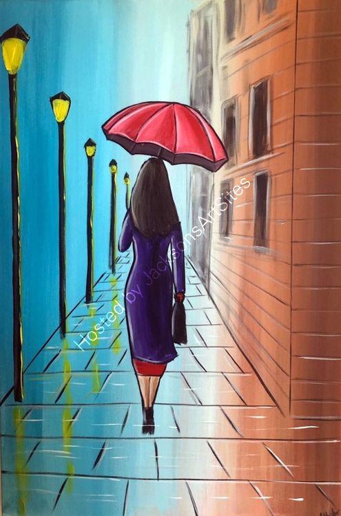 umbrella lady 5 copy