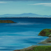 Ross Bay