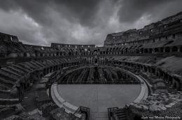 """""""Colosseum"""""""