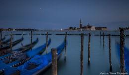 """Venice Blues"""