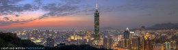 """""""Taipei 101"""""""
