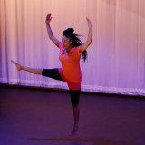 Talent (15)