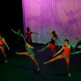 Talent (4)