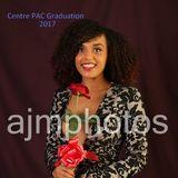 ajmphotos CentrePAC-001