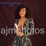ajmphotos CentrePAC-002