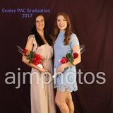 ajmphotos CentrePAC-012
