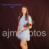 ajmphotos CentrePAC-018