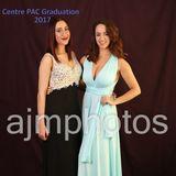 ajmphotos CentrePAC-034