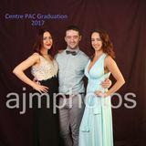 ajmphotos CentrePAC-039
