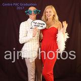 ajmphotos CentrePAC-052