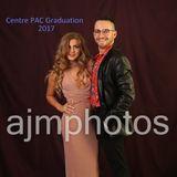 ajmphotos CentrePAC-059