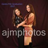 ajmphotos CentrePAC-071