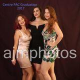 ajmphotos CentrePAC-080