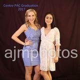 ajmphotos CentrePAC-084