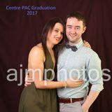 ajmphotos CentrePAC-091