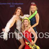 ajmphotos CentrePAC-109