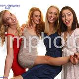 ajmphotos CentrePAC-113