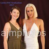 ajmphotos CentrePAC-116