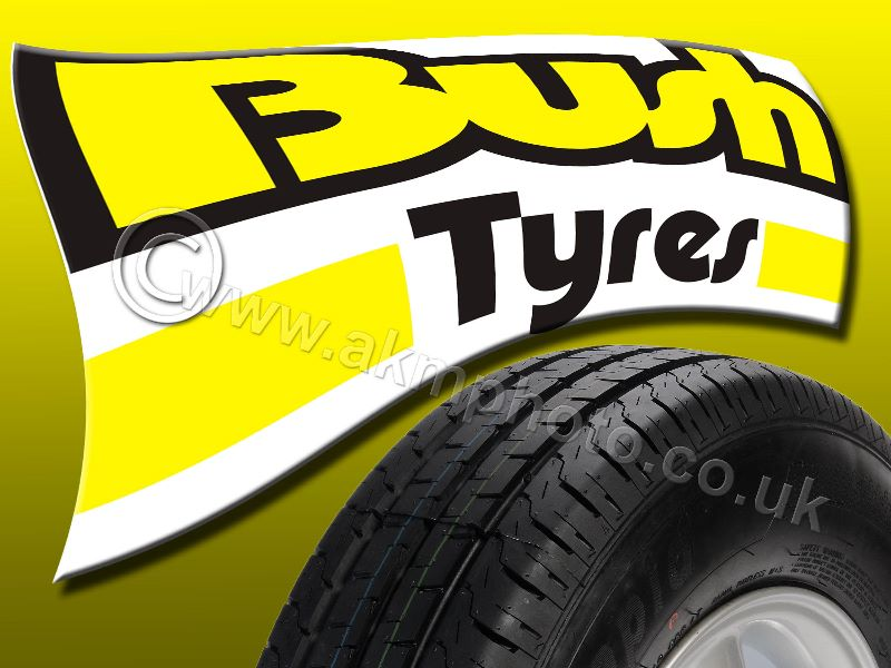 Taken on location at Bush Tyres Horncastle Lincolnshire