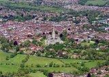 Aerial Salisbury_13