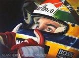Senna 3