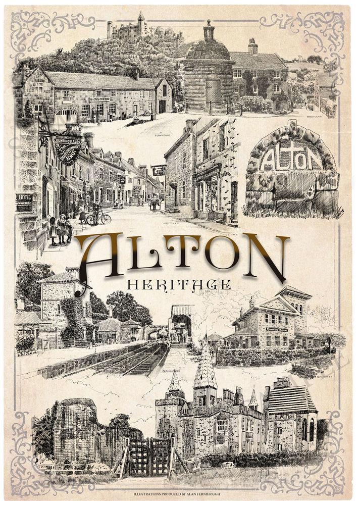 Alton-Heritage-small