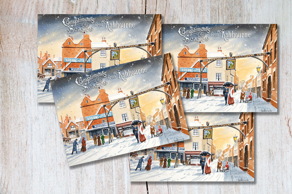 Ashbourne-Christmas-cards