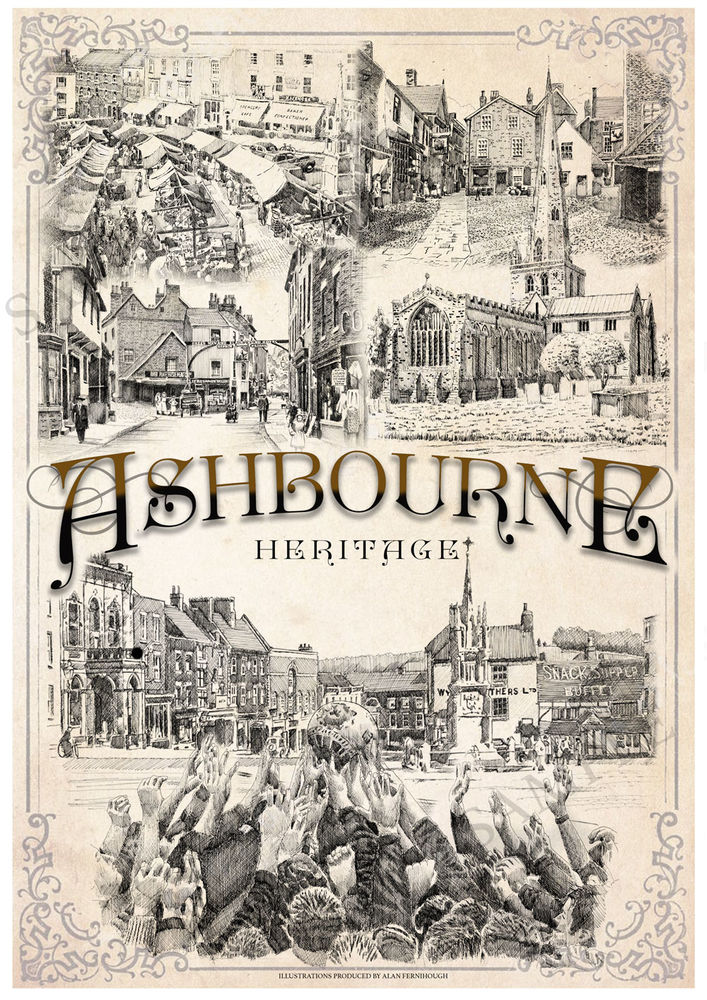Ashbourne-Montage-small