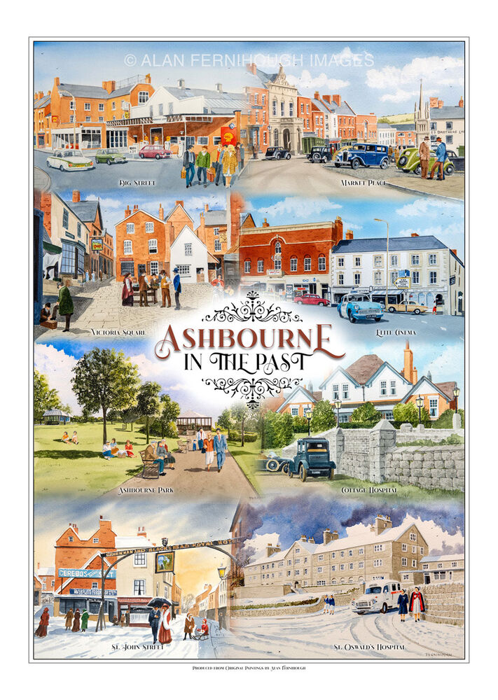 Ashbourne-Poster-1-small