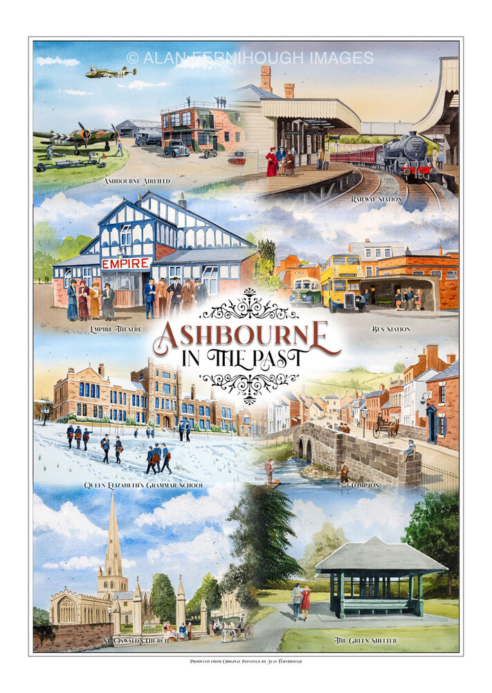 Ashbourne-Poster-2-small