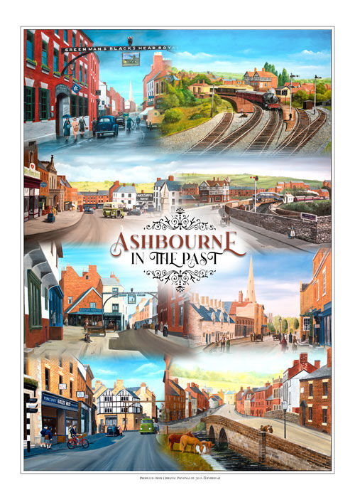 Ashbourne-Poster-oils-small