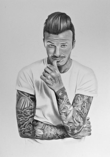 Beckham-2