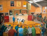 Cattle market-1