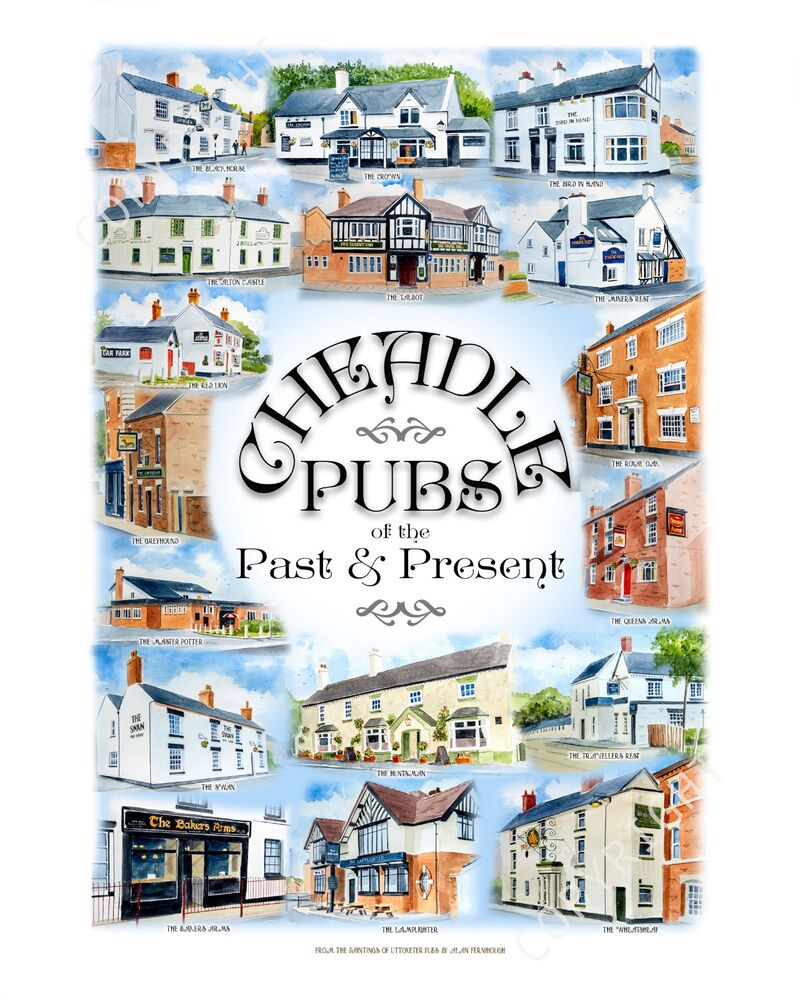 Cheadle-pubs-montage-small