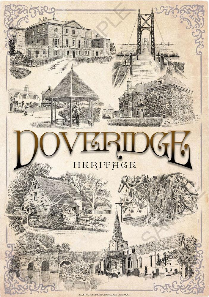 Doveridge Heritage