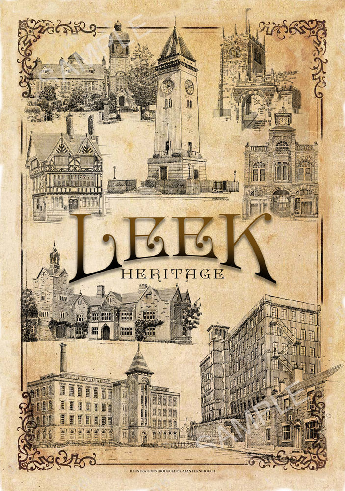 Leek-small