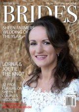 Lorna-cover